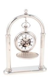 Woodford Pocket Watch Stand