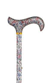 Adjustable Floral Stick