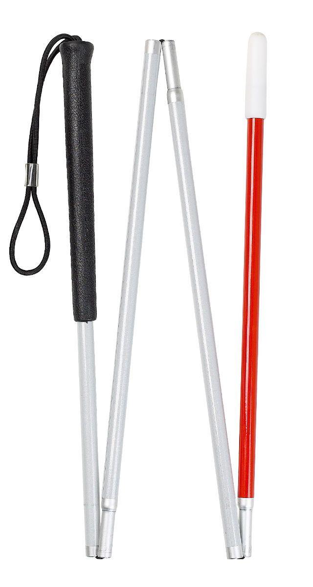 Guide Stick