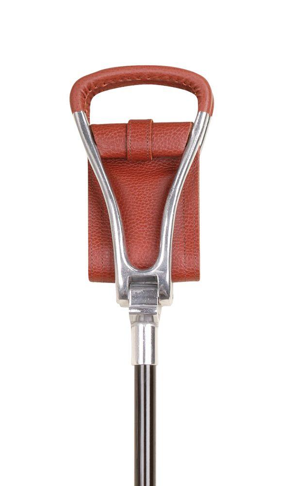 Cheltenham Adjustable Gamebird Shooting Stick