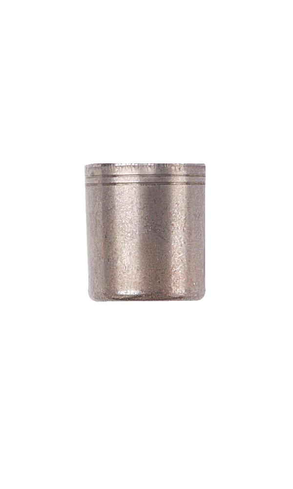 Steel Tip Ferrule